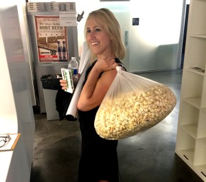 Movie_Popcorn