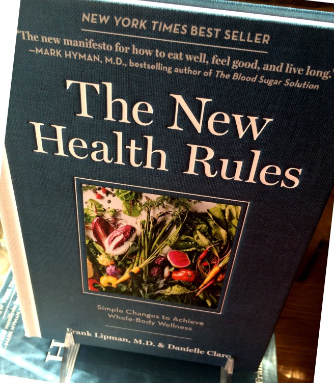 healthrules