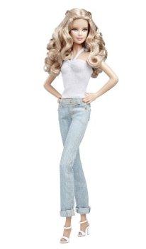 BarbieBoyfriendJeans