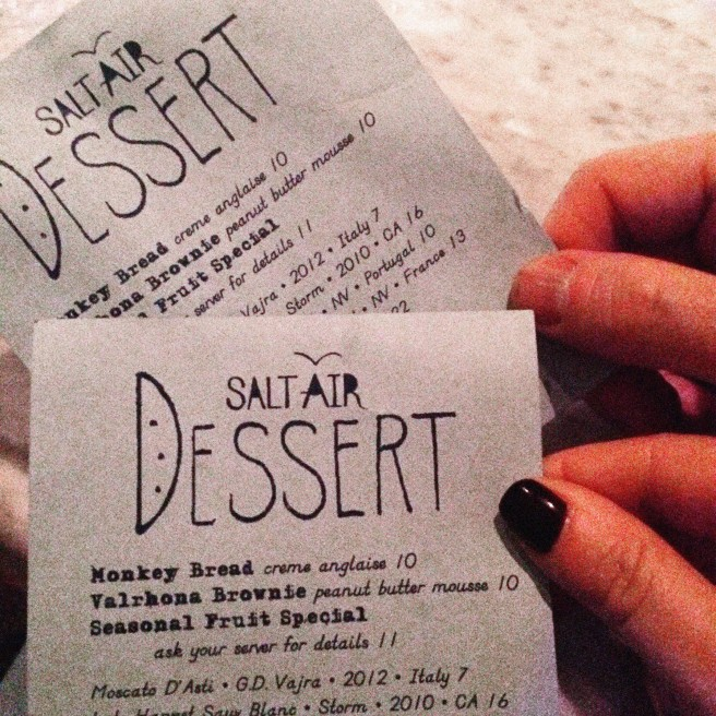 DesertMenu_SaltAir.jpg