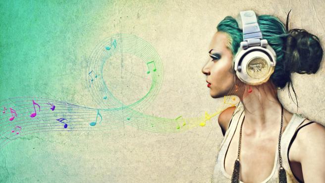 Music_Universal