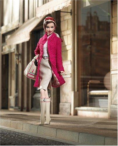 BarbieCouture2