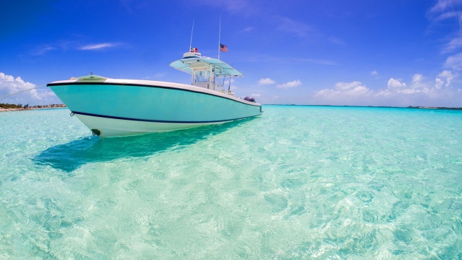 blue-water-carribean-bahamas-1600x900