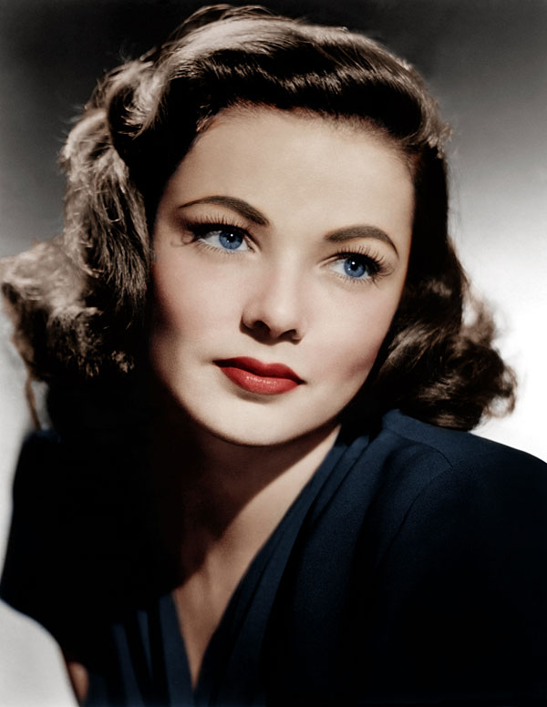 Gene-Tierney-makeup-1940s