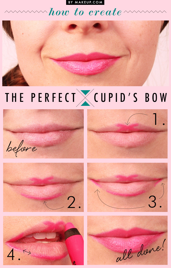 How-to-Create-the-Perfect-Cupids-Bow-bp