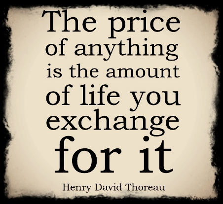 henry-david-thoreau-quotes-sayings-life-price
