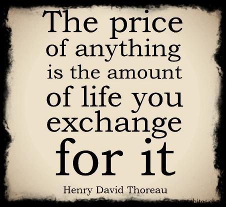 henry-david-thoreau-quotes-sayings-life-price
