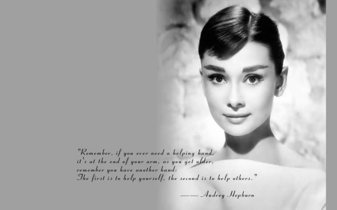 audrey-hepburn-quotes-79217