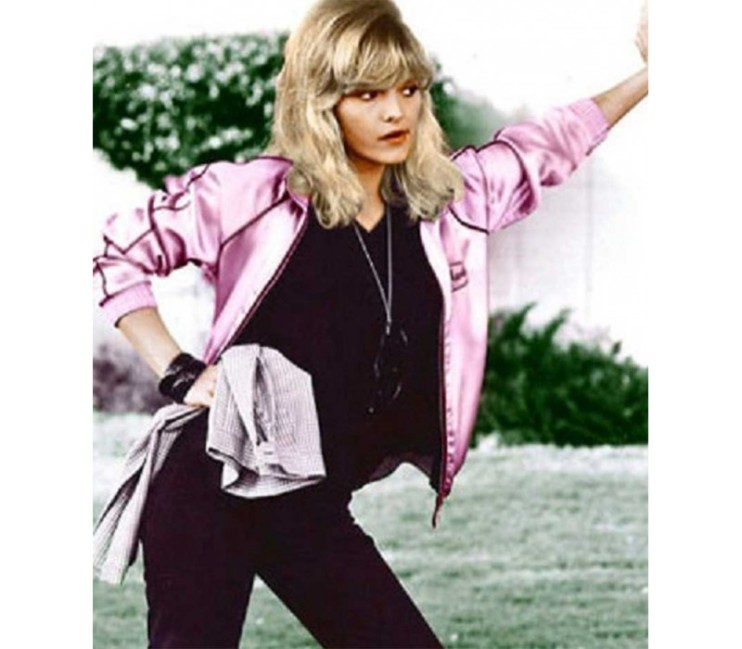 grease-2-pink-ladies-Jacket