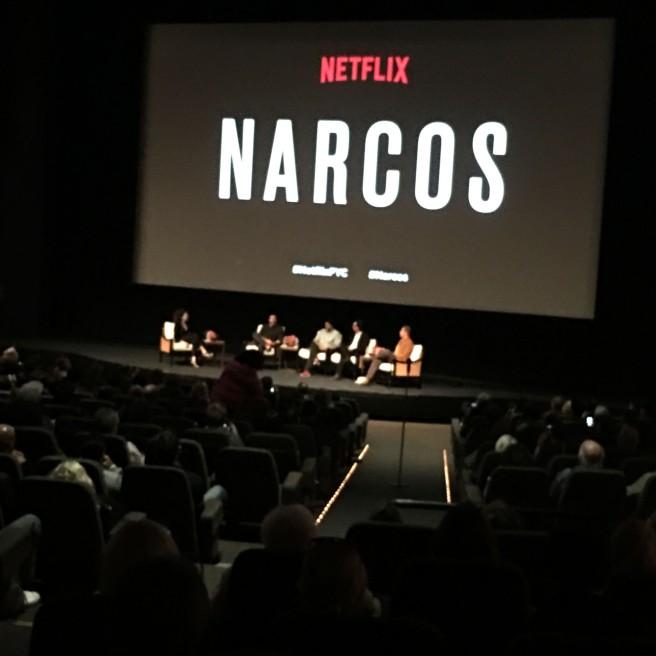 Narcos_Panel