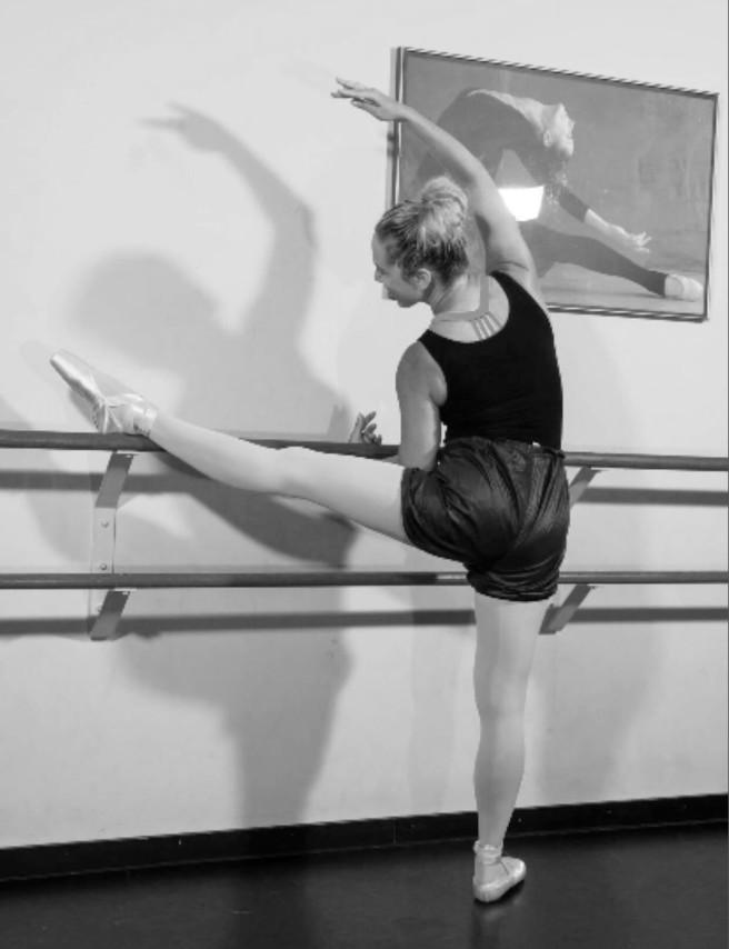 balletbootcamp