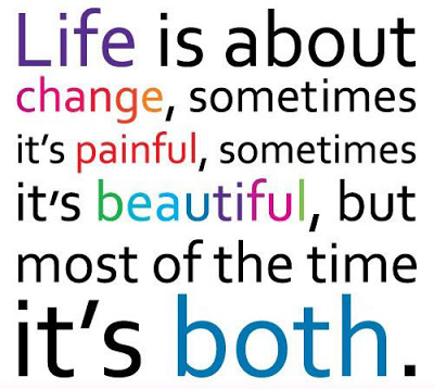 life-is-about-change