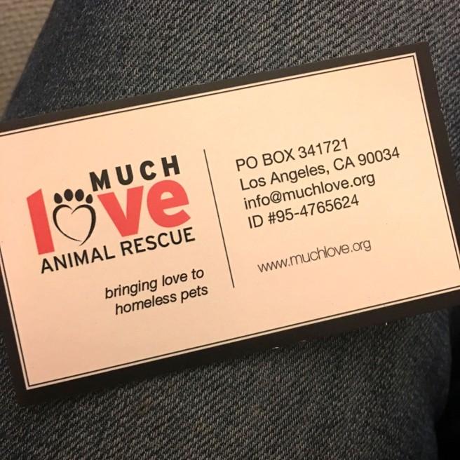 muchlovecard